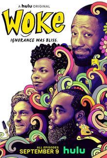 woke-thumb